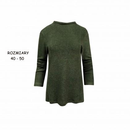 Bluzka 454