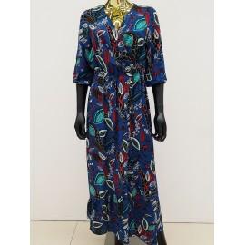 Sukienka 670