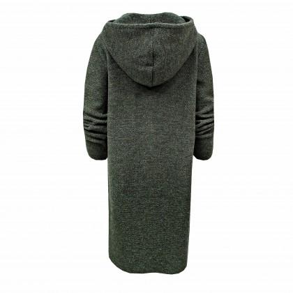 Płaszcz Hera